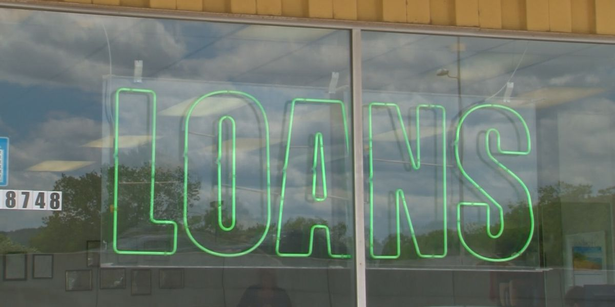Bill to close AL payday loan loophole gains bipartisan support
