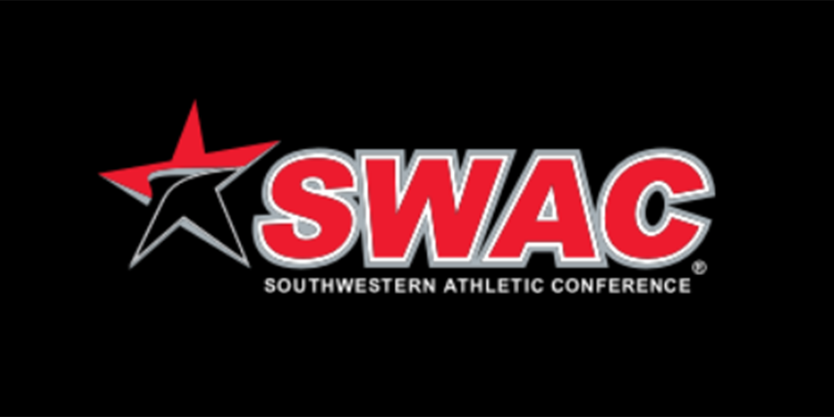 SWAC releases Spring Football schedule; see all 6 Alabama A&M dates, opponents