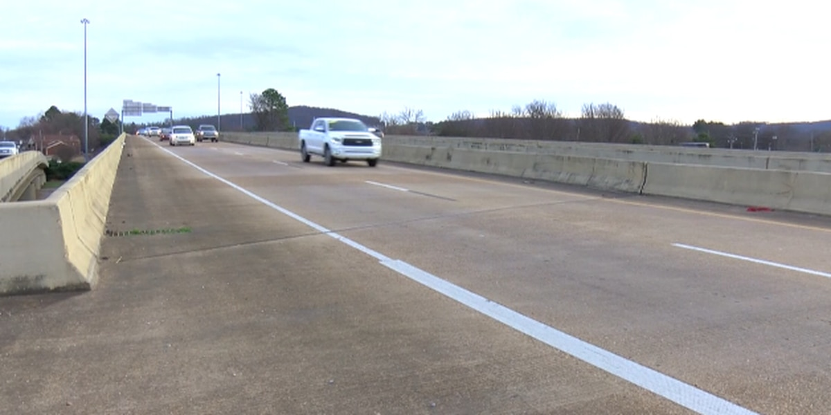 Grace period ending for new Alabama road laws