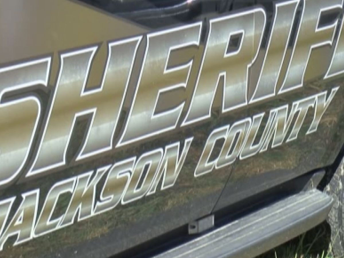 12-year-old killed in ATV accident in Jackson County
