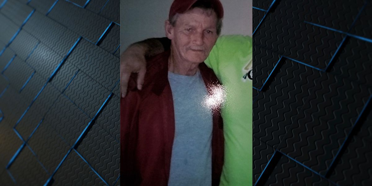 Missing Decatur man found safe