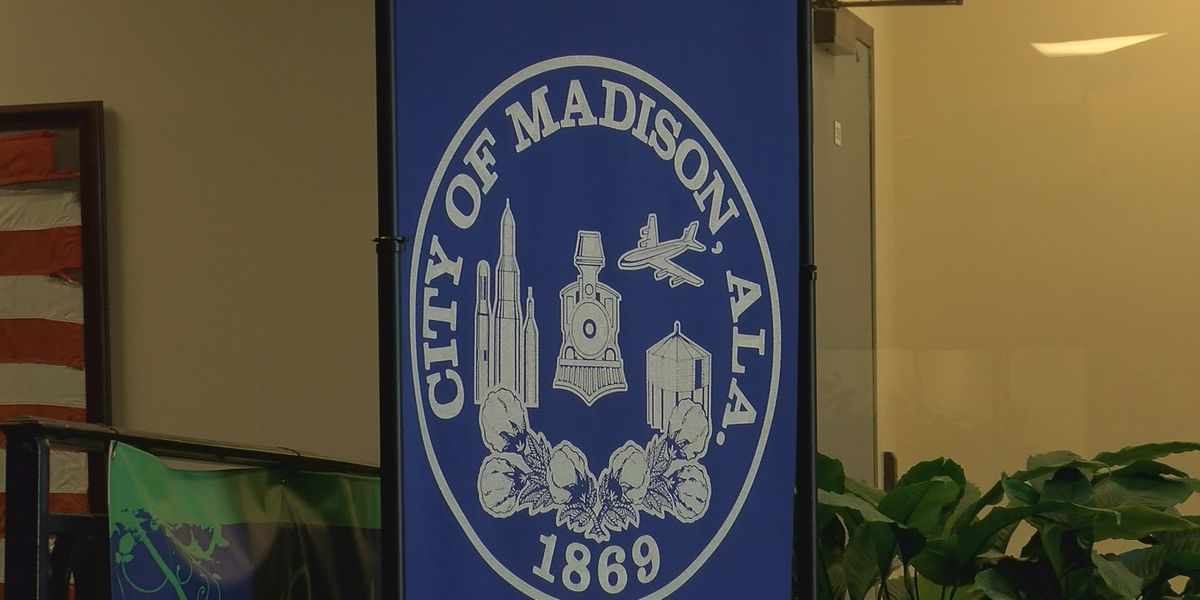 Growth committee recommends building 2 new Madison city schools