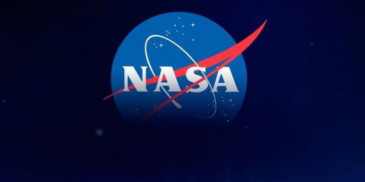 Watch NASA events live
