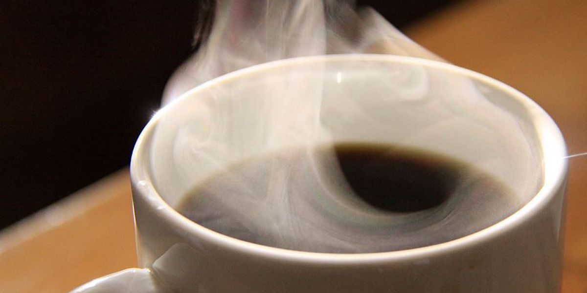 Java jam: Many locations offer hot deals for National Coffee Day