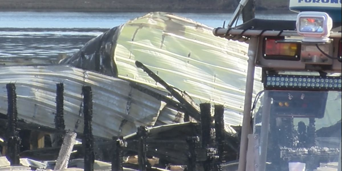 Overnight boaters eye safety improvements in aftermath of fatal fire