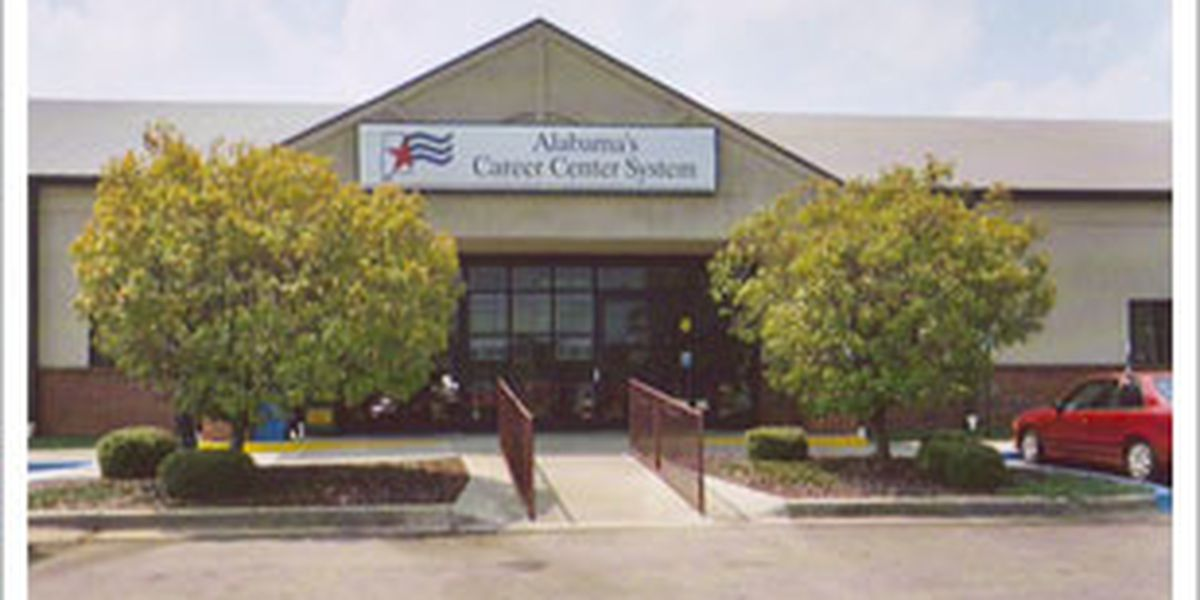 Alabama Career Center System hosting emergency meeting for Virginia College students, employees