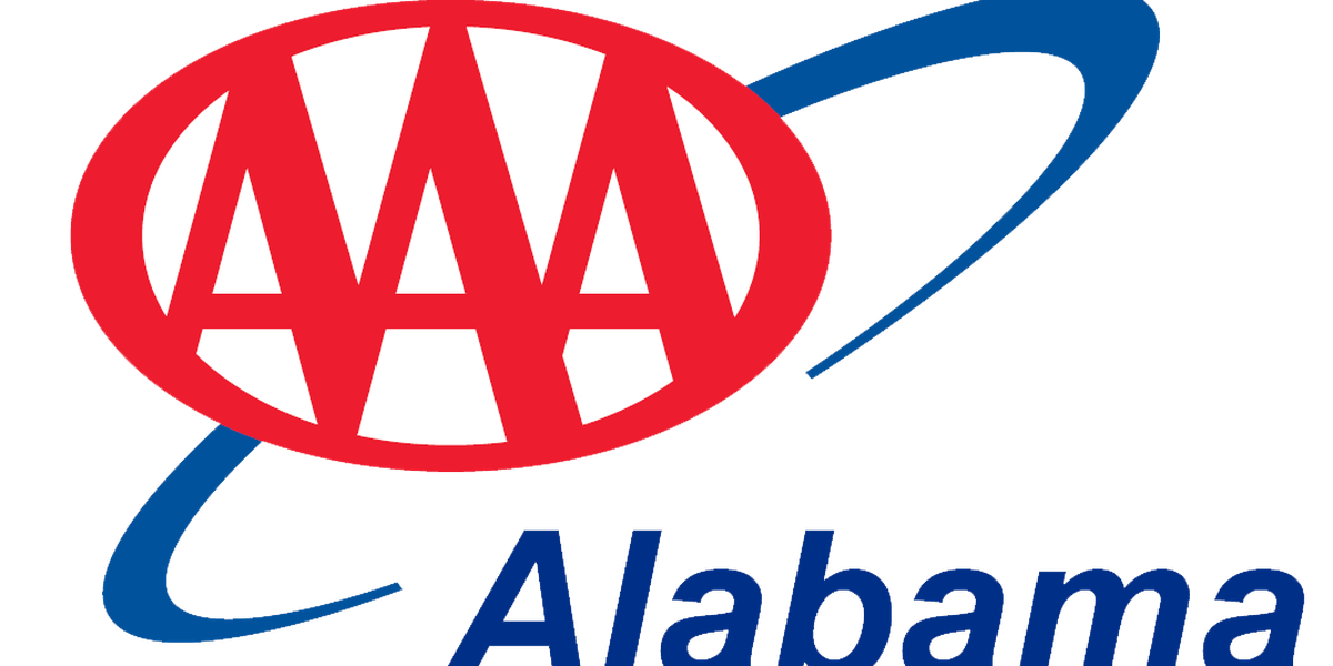AAA Alabama to offer free towing on Independence Day