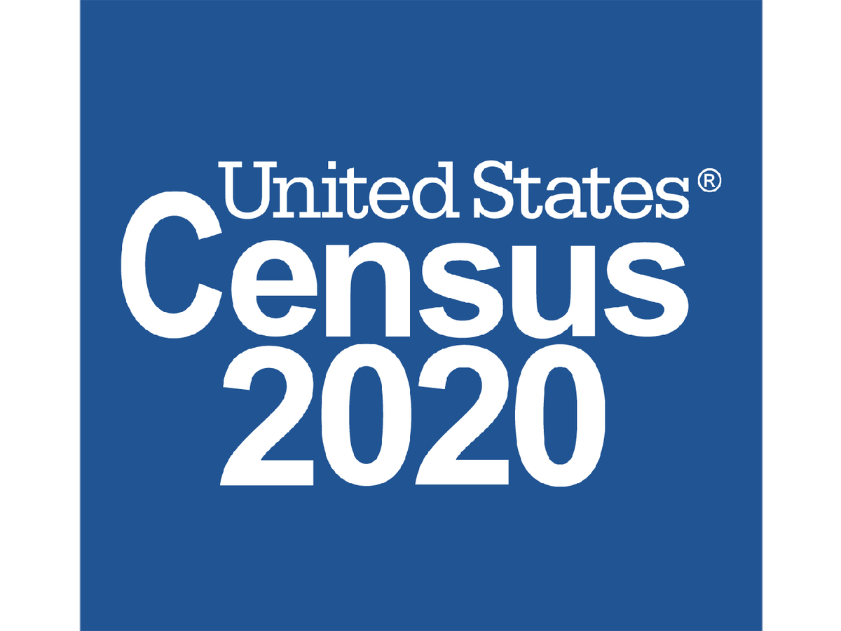 US Census Bureau looking to hire Lauderdale County residents