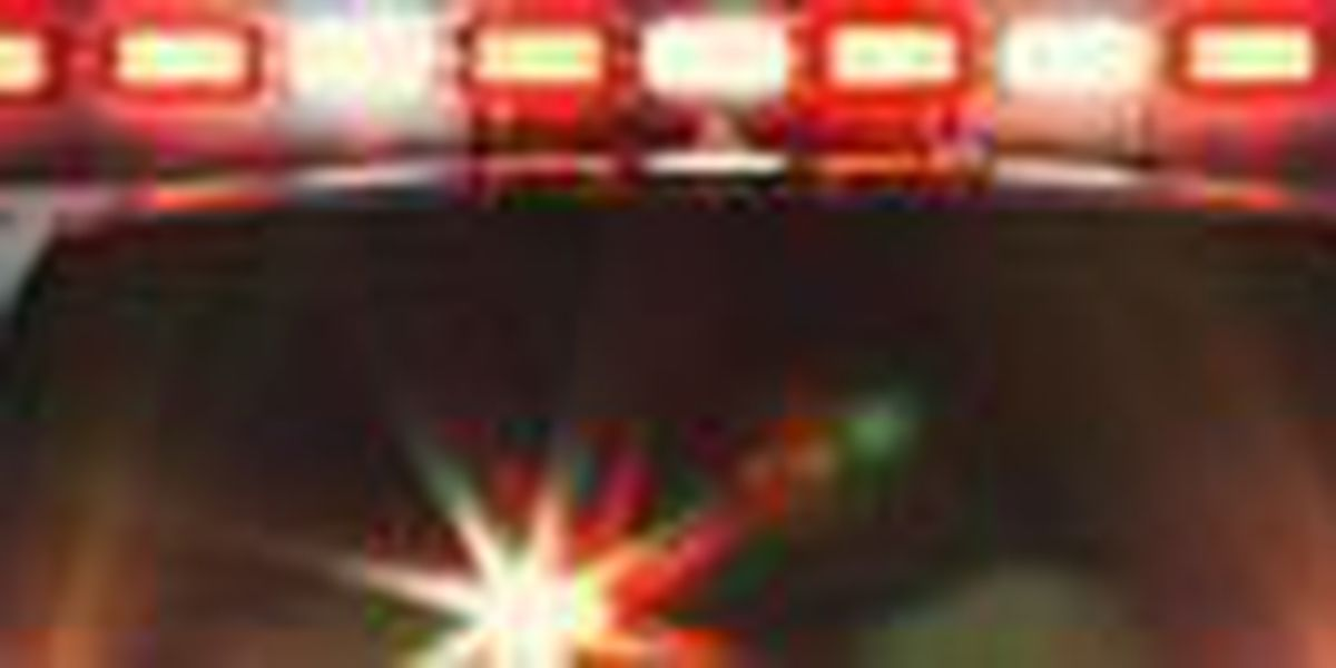 DUI arrest after wreck sends mother & baby to hospital