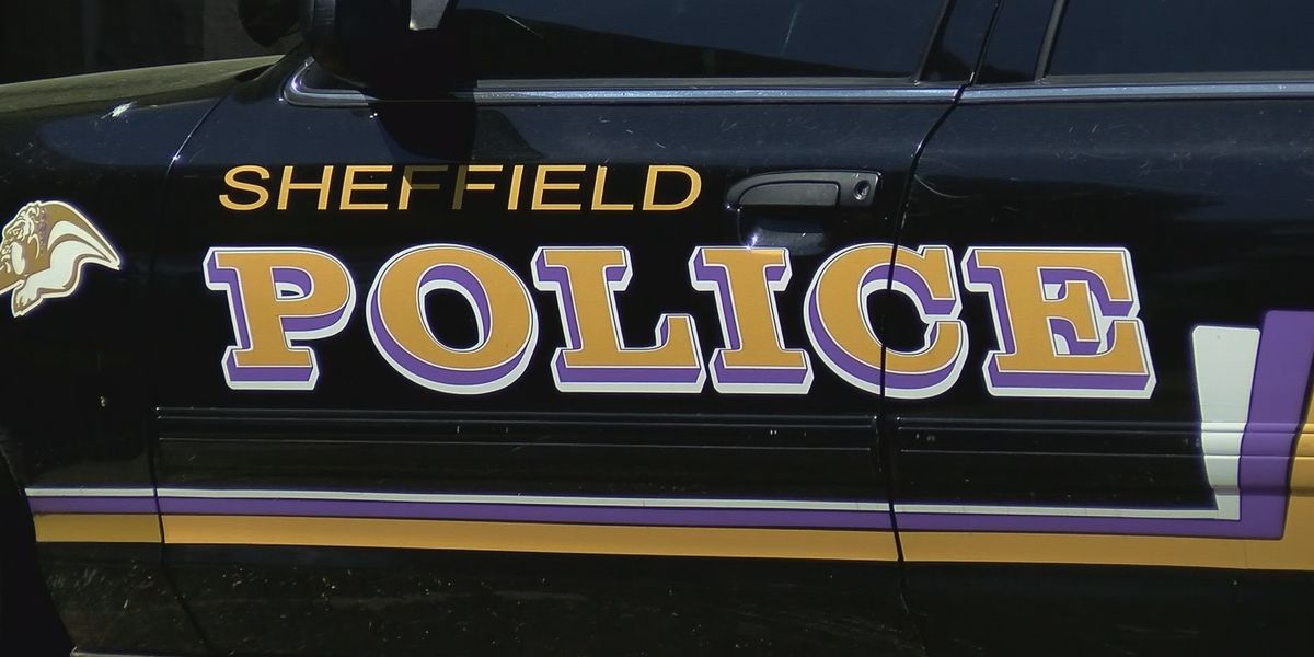 Sheffield Police investigate deadly shooting