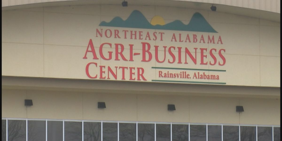 Rainsville councilman feels Agri-Center director should be fired over questionable purchases