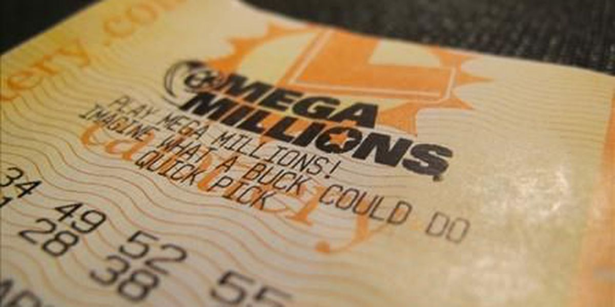 Tennessee border towns could feel crunch from possible Alabama lottery