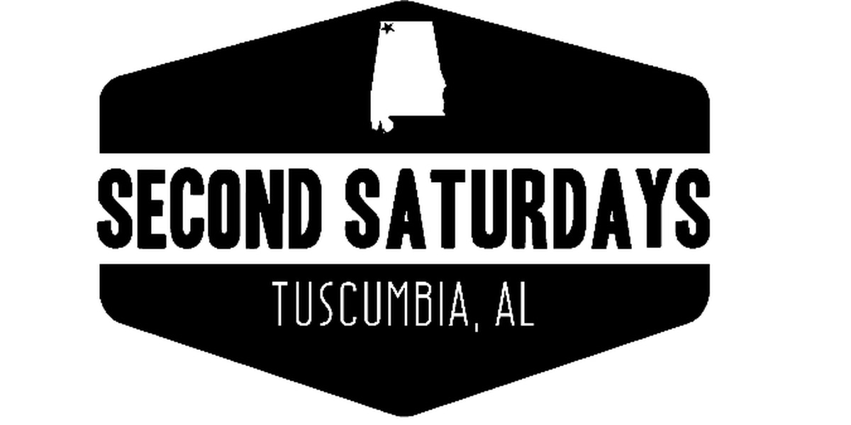 Second Saturdays return, with changes