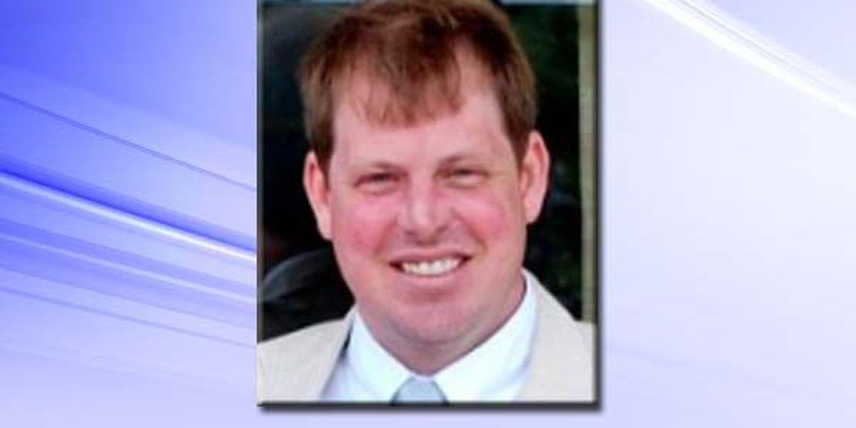 Florence municipal judge announces Circuit Court run