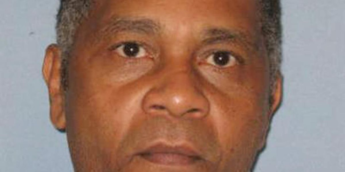 Former Death Row Inmate To Be Freed This Morning