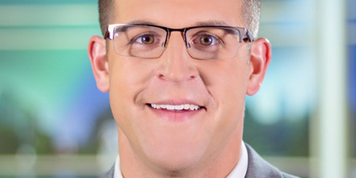 Brandon Spinner