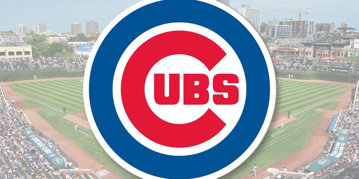 Former Auburn baseball player named new Cubs manager
