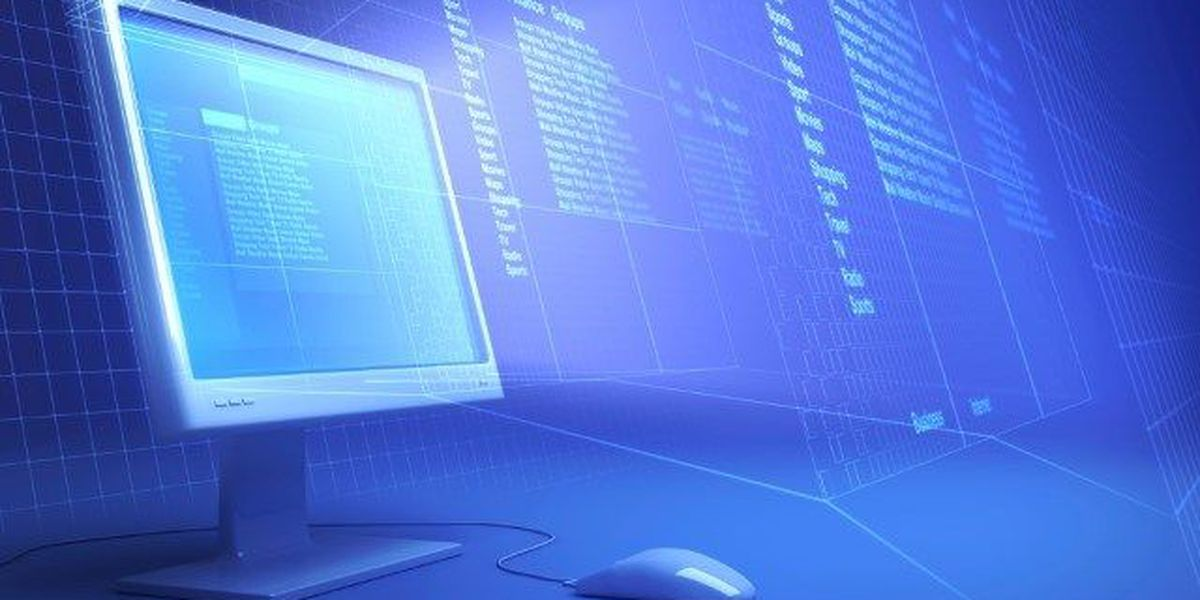 Cyber security company weighs in on government data breach