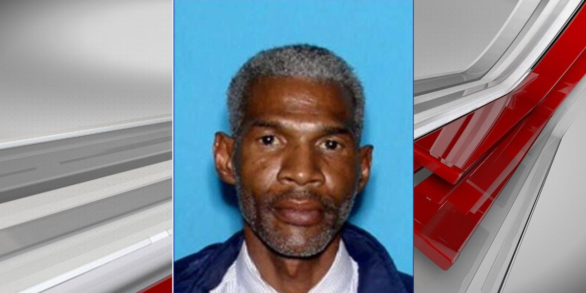 Missing Vestavia Hills man found safe