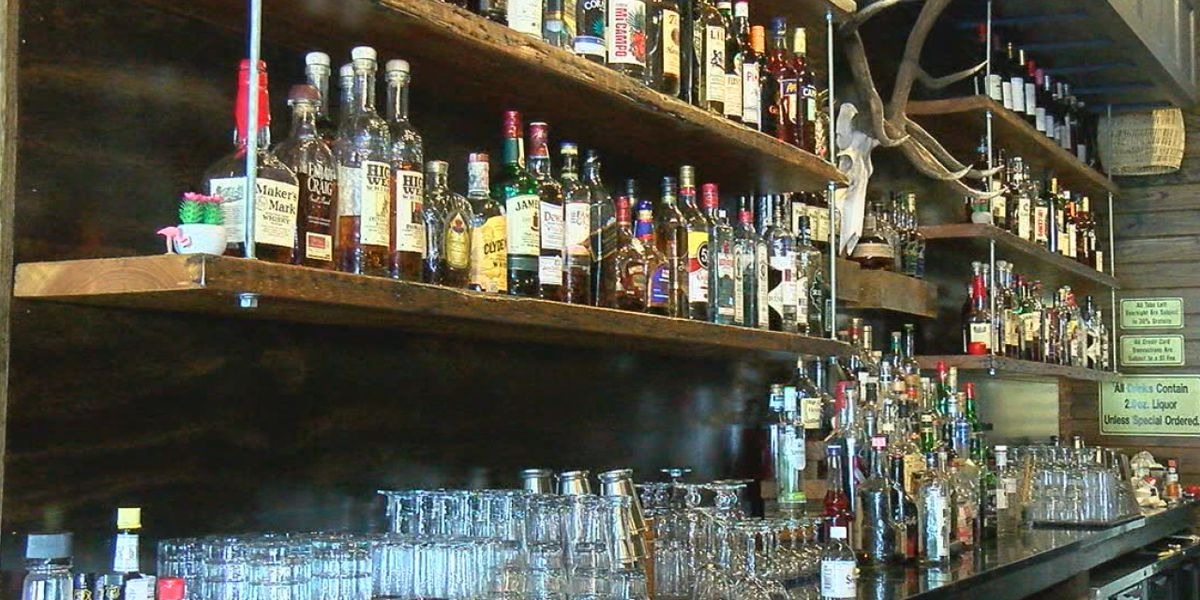 Tuscaloosa bar owner talks possible impact of ABC Board decision on bottom line