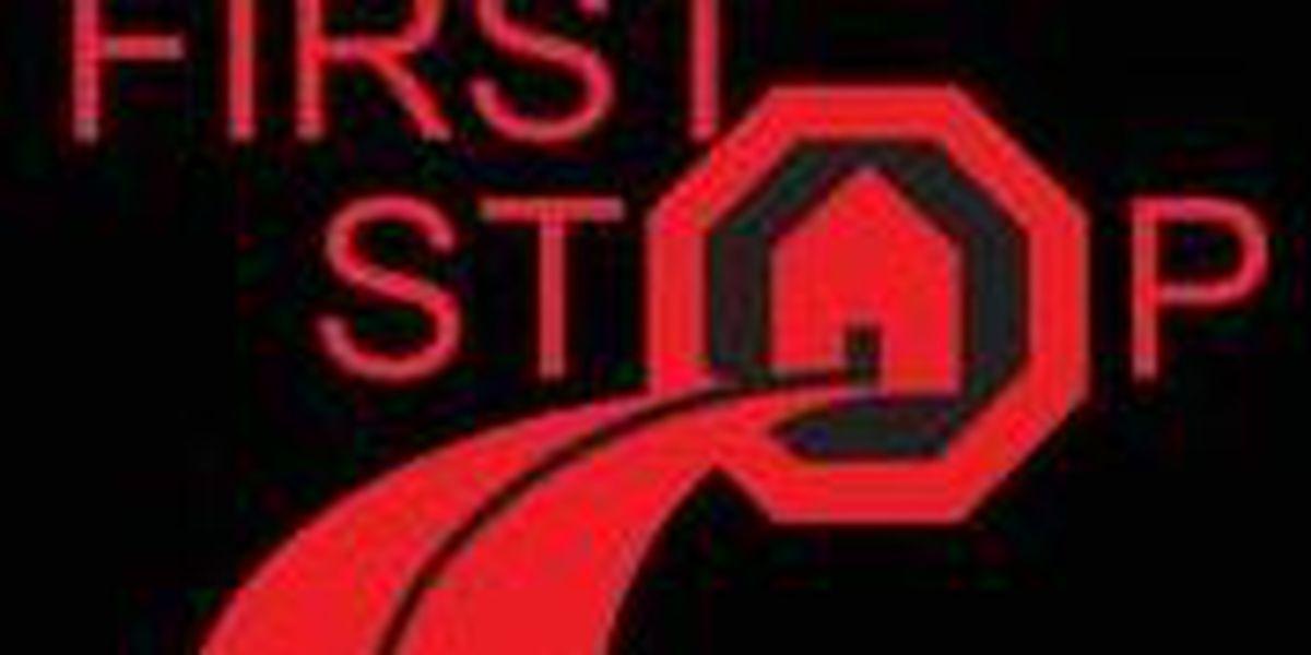 Huntsville area organizations work to help homeless