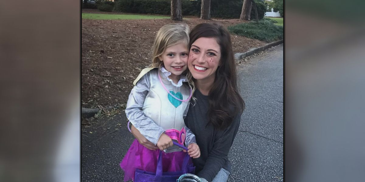 Georgia mother, daughter killed in Lauderdale County boating accident
