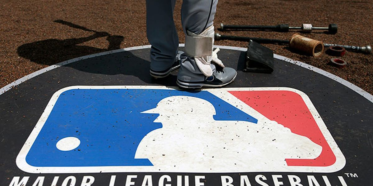 MLB offers players 80% of prorated salaries, 72-game season
