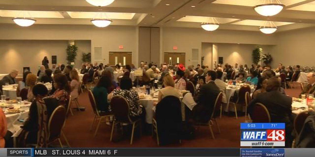 Decision 2018: Democratic candidates for AL governor travel to Huntsville