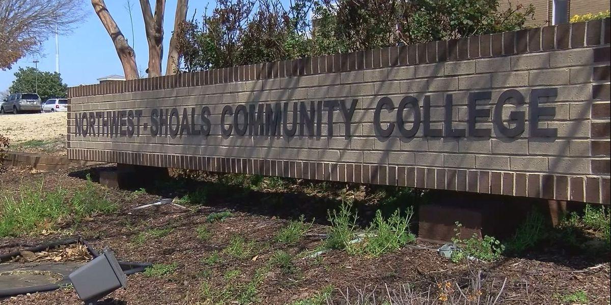 Scholar Dollar Scholarship Program denied funding