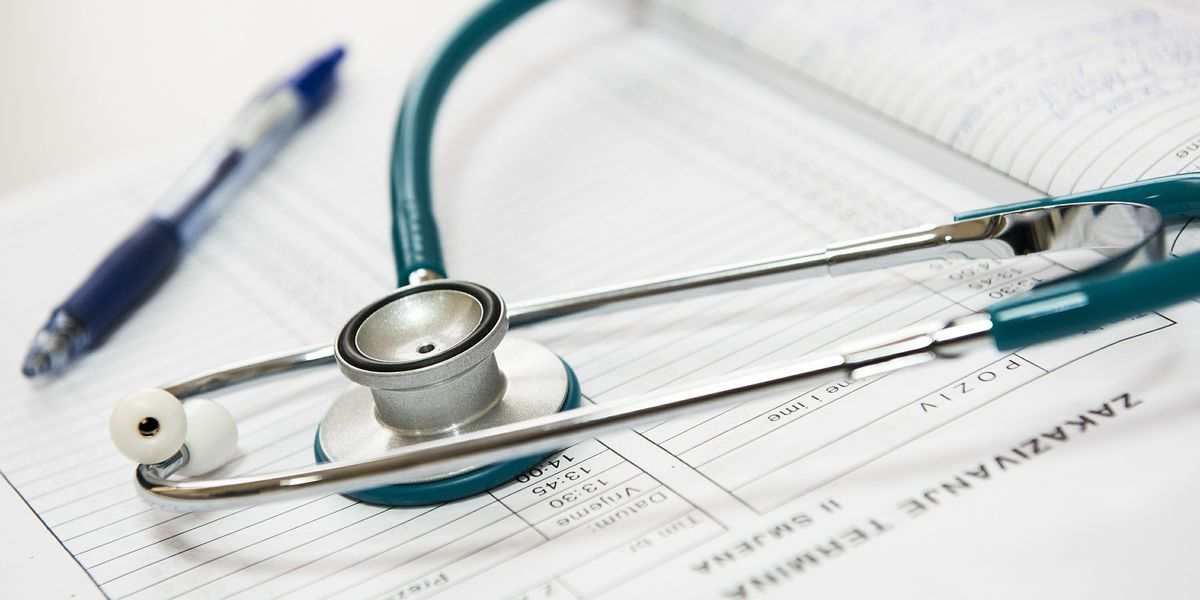 Medical professionals want to spread awareness about Venous Reflux Disease