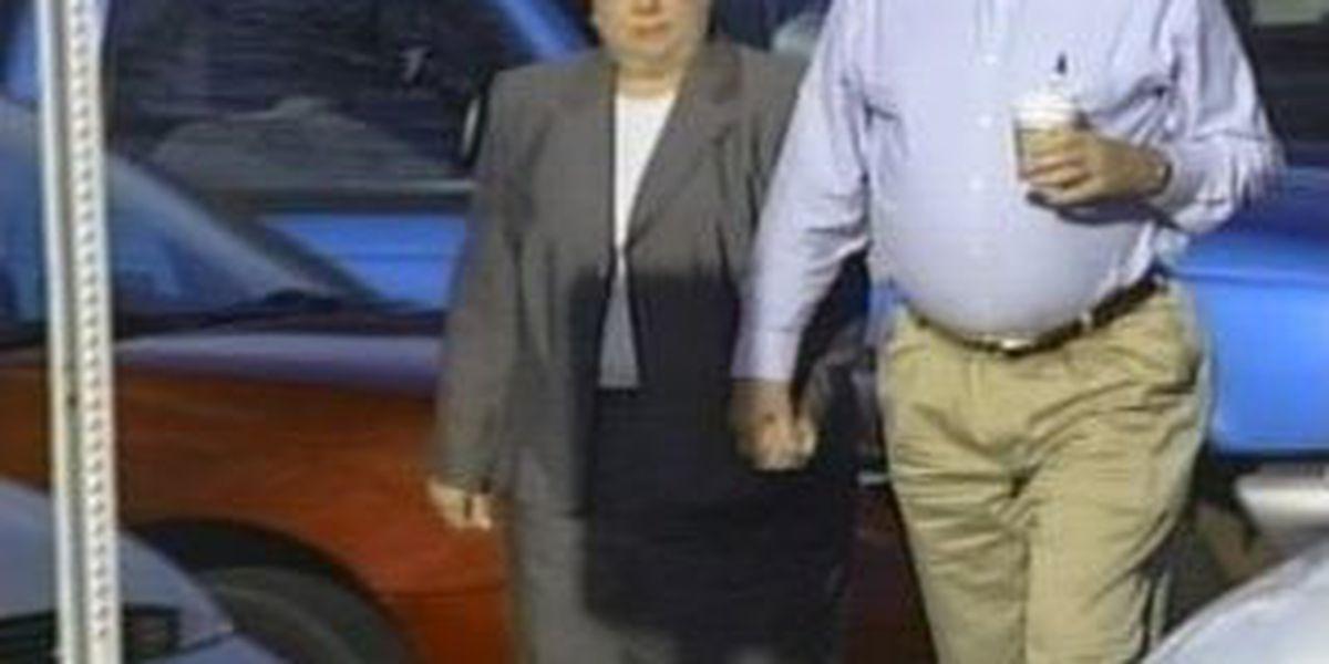 Day 3 of Sue Schmitz trial