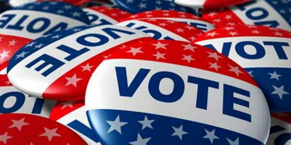 November 3 ballot will include amendments to Alabama's constitution