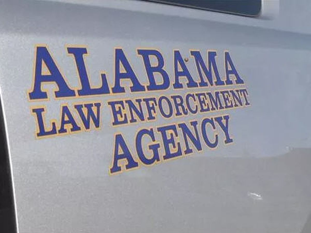 Thousands could now qualify for hardship licenses