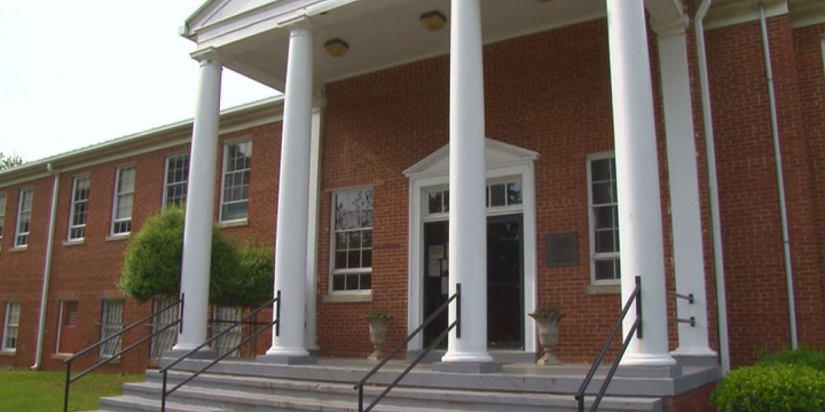 Oakwood University forms task force to address sexual misconduct allegations