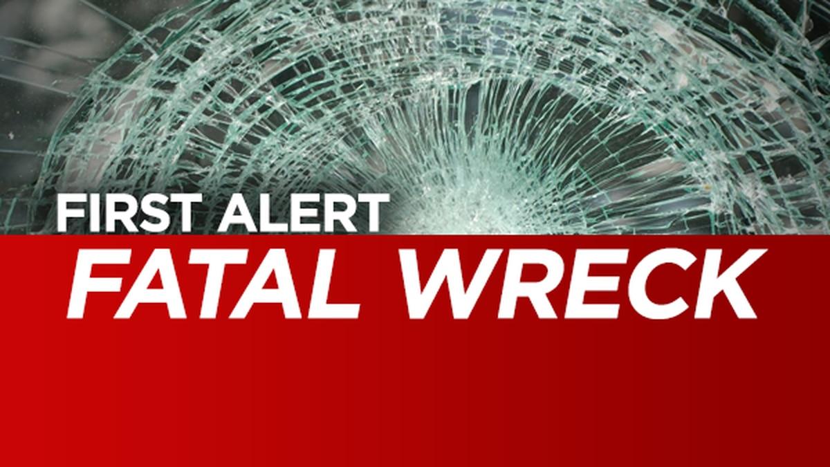 Athens man killed in Sunday night car crash