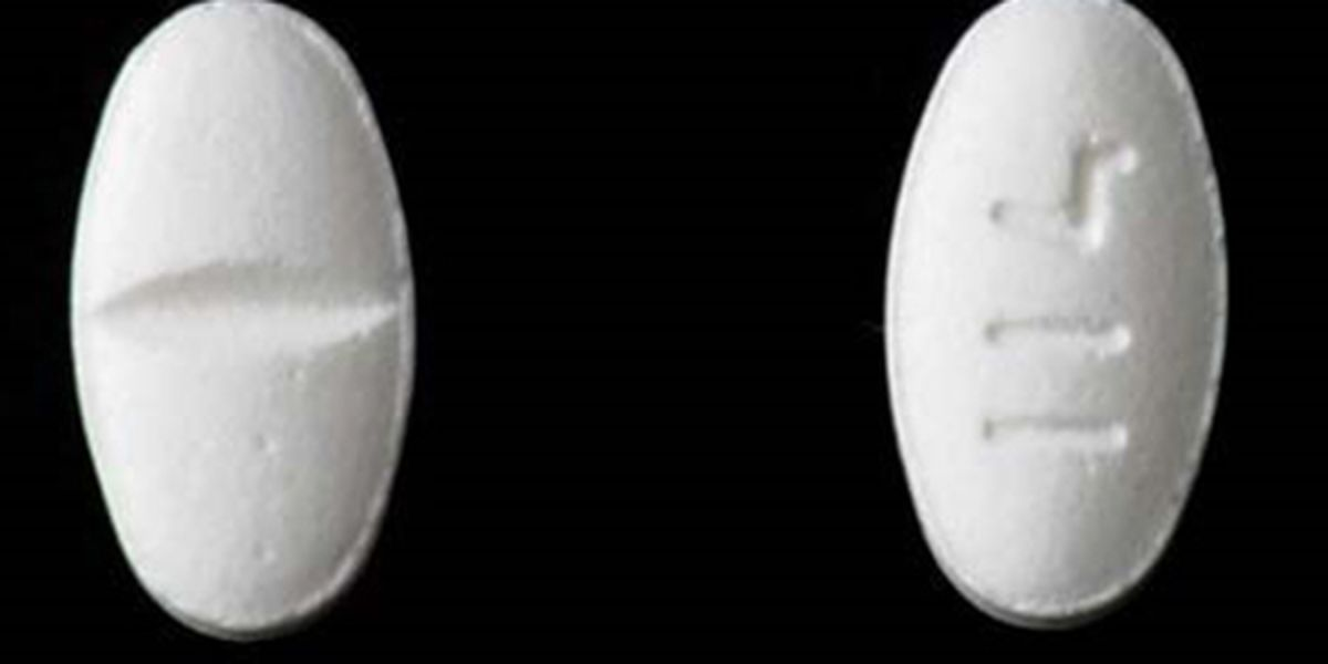 Losartan recall expands for fourth time, targeting dozens more products