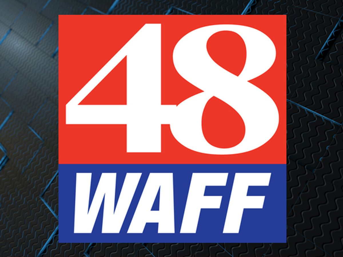 Careers at WAFF 48