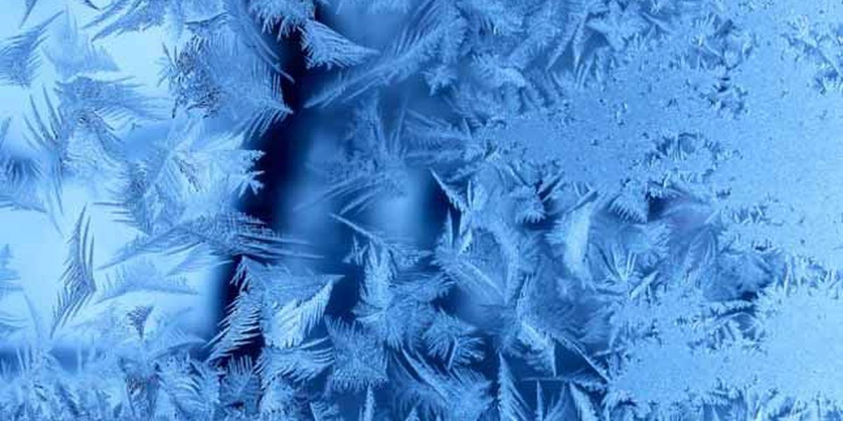 Wintry weather driving tips