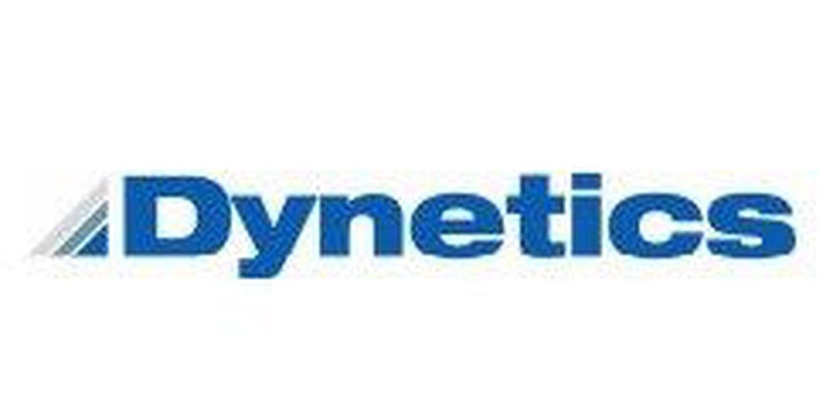 Huntsville's Dynetics wins $221M NASA contract, expanding to Decatur