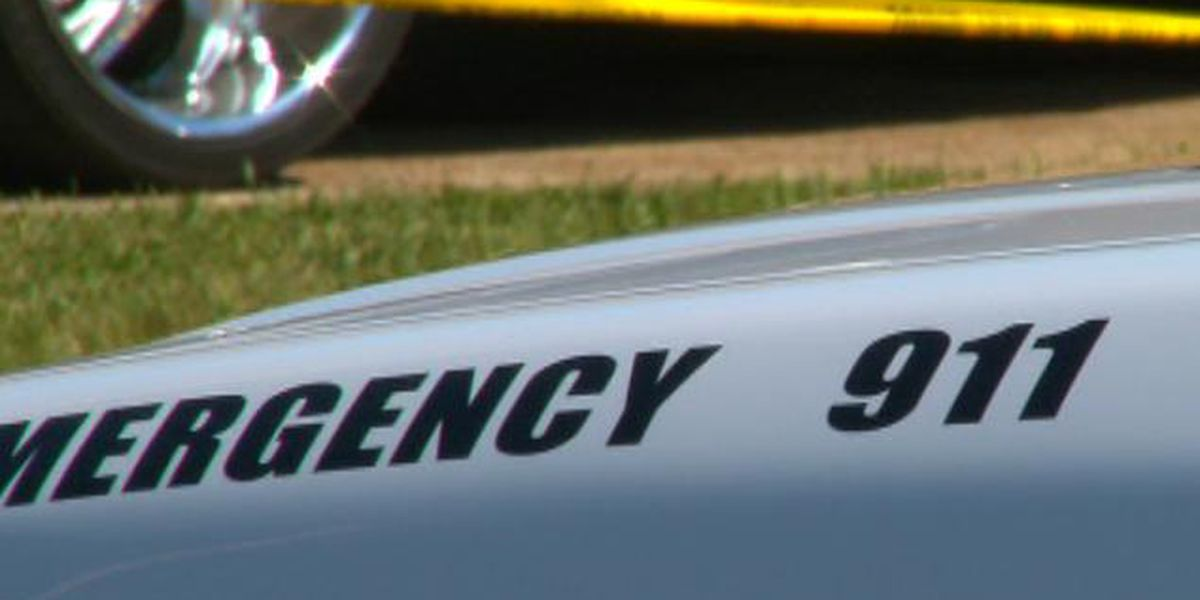 Decomposed body found near East Lawrence High School identified