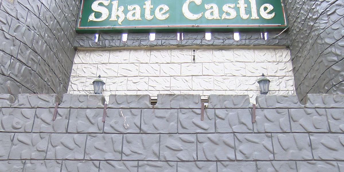 Decatur skating rink remains open, community raise concerns