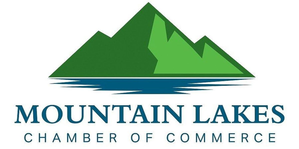 Chamber of Commerce in Jackson County changes name