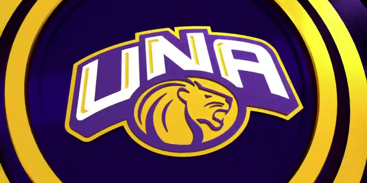 University of North Alabama holding Friday and Saturday commencement for spring and summer graduates