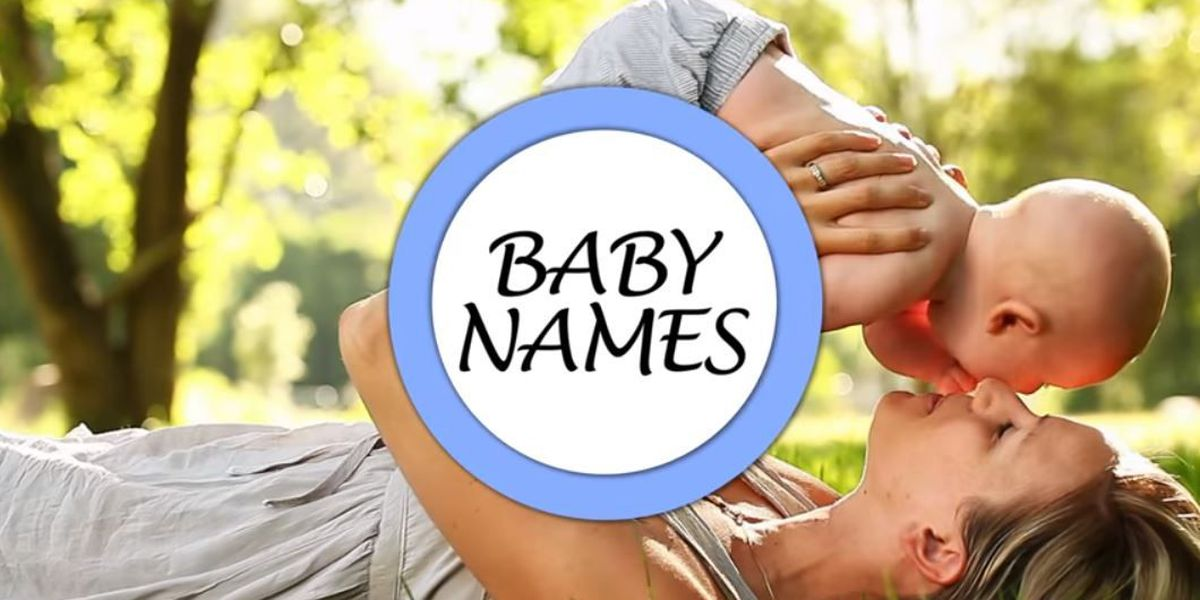 Top Baby names of 2017, see where your name ranks