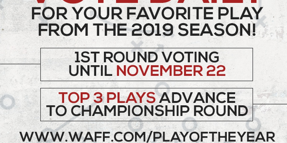 VOTE NOW: 48 Fever Play of the Year
