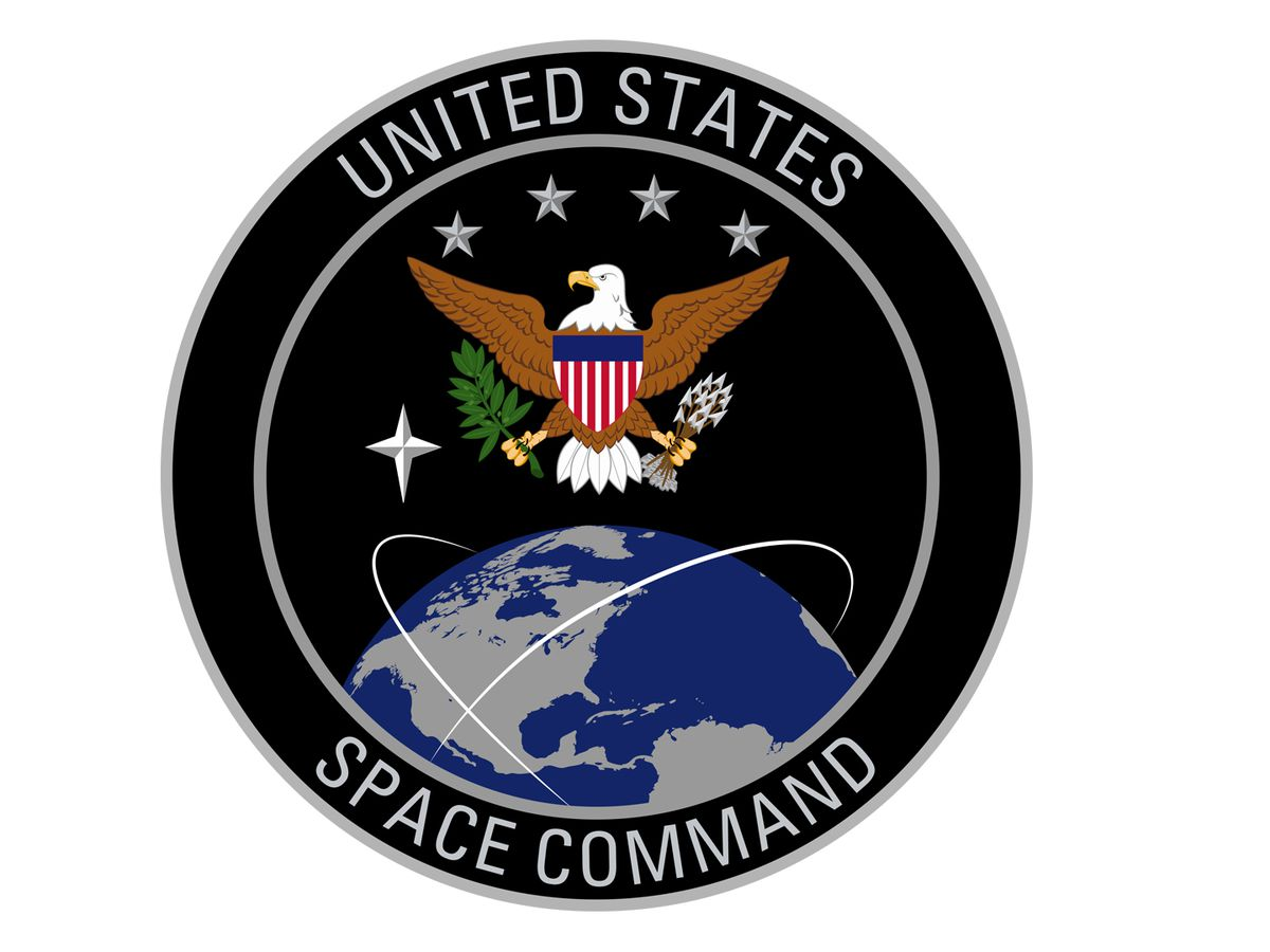 Colorado lawmakers call on President Biden to review Space Command decision