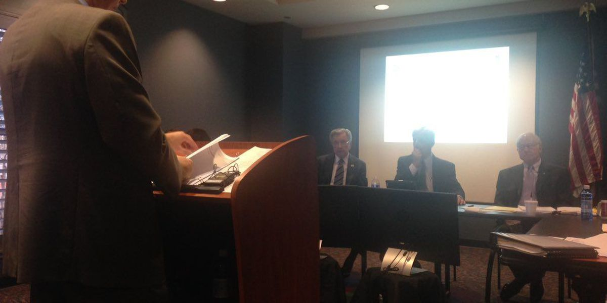 Huntsville Utilities' Electric Board approves agreements for Google Fiber network lease