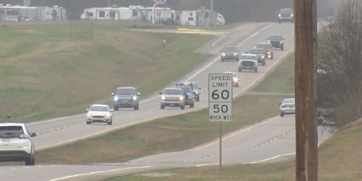 Landowners suing over planned Decatur overpass