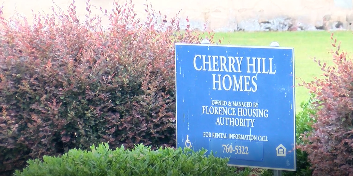 Cherry Hill Homes set for renovations