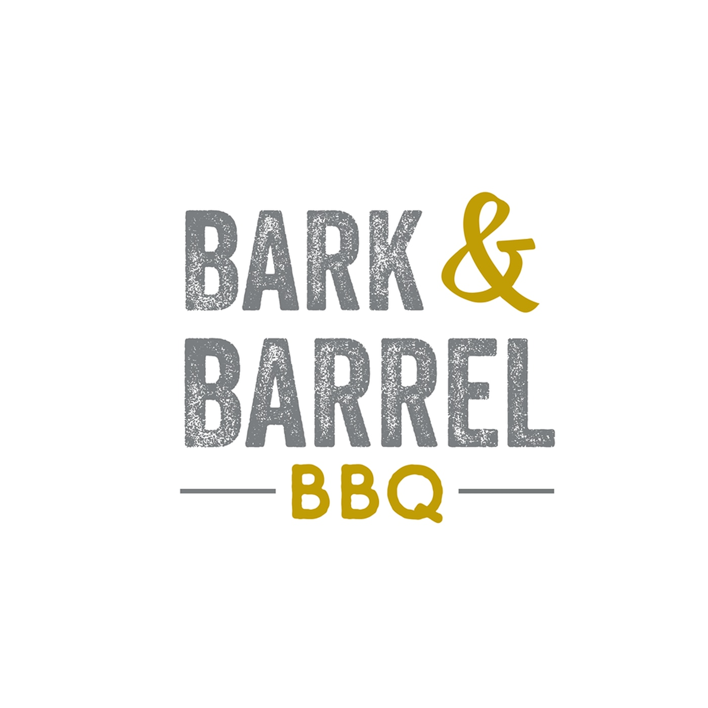 Bark & Barrel BBQ